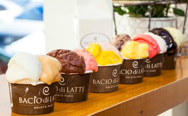 Bacio-di-Latte-sorveteria-são-paulo-melhor-sorveteria
