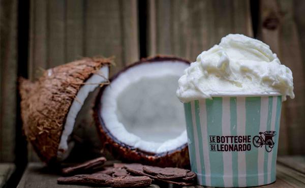 Botteghe-di-Leonardo-sorveteria-gelato-são-paulo
