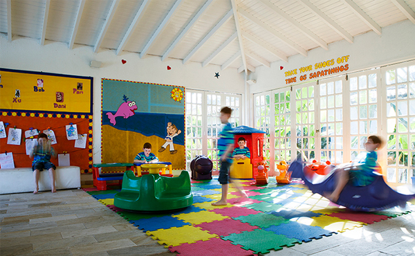 Casa-Grande-Hotel-Resort-guaruja-sao-paulo-praia-viagem-familia-crianças-kids-club-enseada