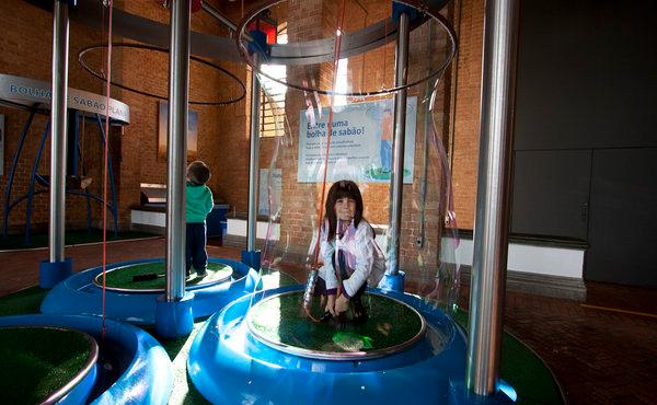 Catavento-borboletário-experimentos-passeio-são-paulo-cultura-crianças