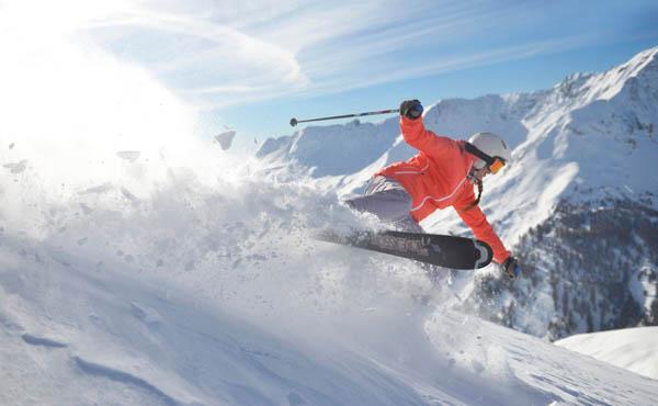 Club Med Val Thorens Sensations frança neve