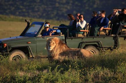 dicas de viagens na africa