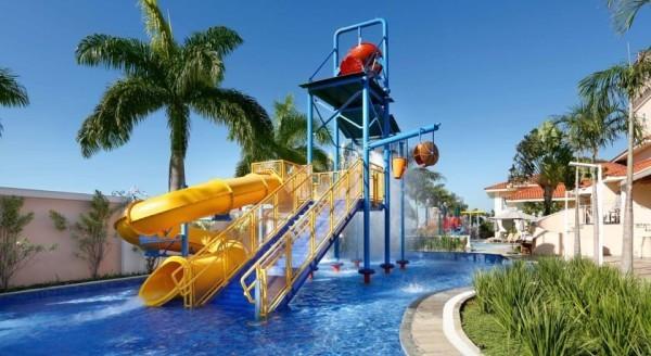 Royal-Palm-Plaza-campinas-brasil-kidsclub-quarto-hotel-spa-crianças