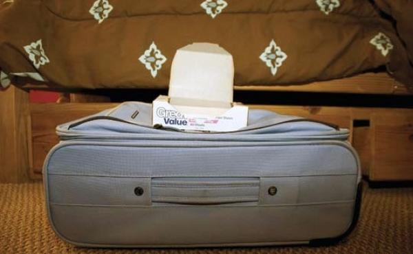 banheiro avião dicas garrafinha dagua bolsa hermetica caixinha tic tac sabonete bijuteria prestobarba fila banheiro lencinhos