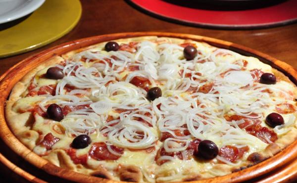 bravo-pizzaria