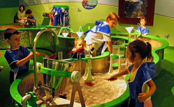Boston-Childrens-Museum-massachucets-viagem-com-crianças-passeio-com-crianças-familia