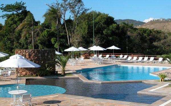 Canto-da-Floresta-ecoresort-são-paulo-viagem-com-crianças-resort-crianças-hotel