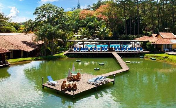 santa-clara-eco-resort-sao-paulo