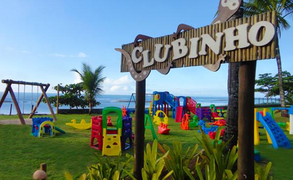 Arraial-dAjuda-Eco-Resort-bahia-viagem-com-crianças