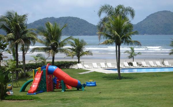 Beach-Hotel-Juquehy-são-paulo-viagem-com-crianças-família