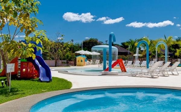 Best western jardin interval international resort for Cementerio jardin del mar