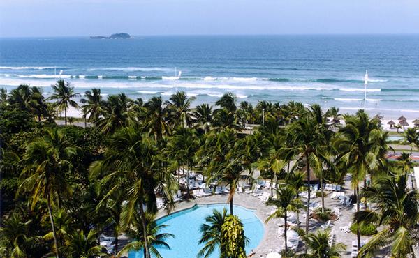 Casa-Grande-Hotel-Resort-guaruja-sao-paulo-praia-viagem