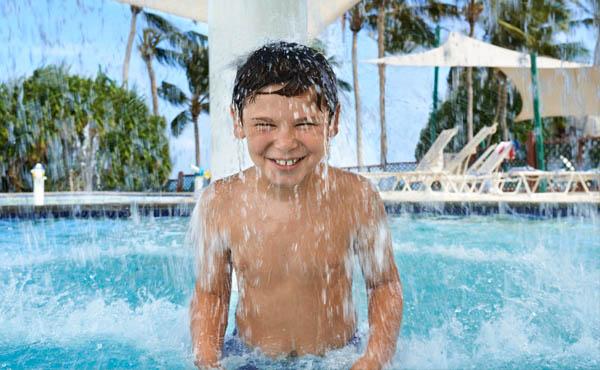 Club-Med-Itaparica-bahia-viagem-crianças-família-praia