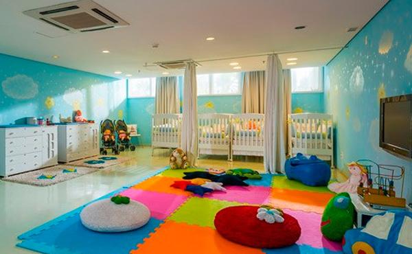 Hotel-Sofitel-Jequitimar-guaruja-são-paulo-pequeno-principe-kids-club (1)