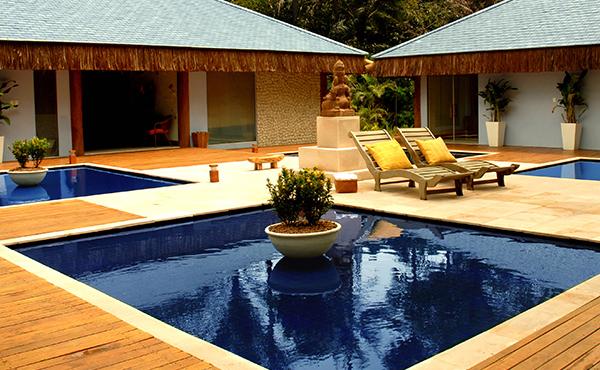 Kiaroa-Eco-Luxury-Resort-viagem-com-crianças-família