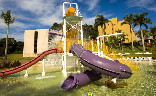 Mabu-Thermas-Grand-Resort-foz-do-iguaçu-parana-viagem-com-crianças-familia