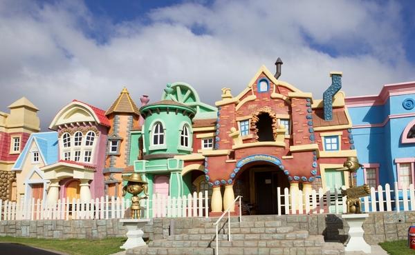 Mavsa-Resort-são-paulo-brasil-viagem-com-crianças-all-inclusive-brasil-kids-club-hotel-com-crianças-família