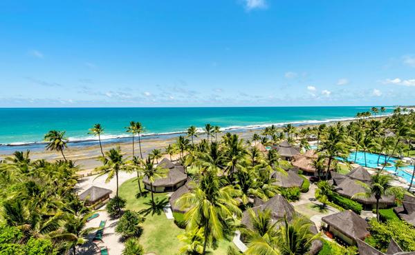 Summerville-Beach-Resort-porto-de-galinhas-pernambuco