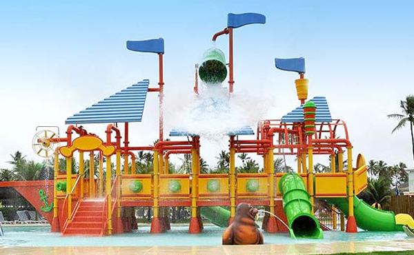 ibero-star-bahia-praia-do-forte-viagem-com-crianças-familia-hotel-com-crianças-all-inclusive-praia-kidsclub