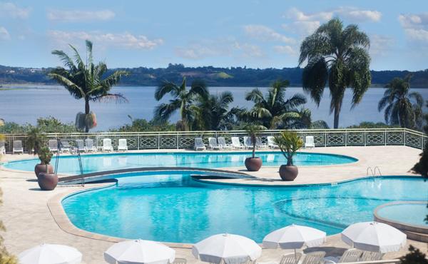 lake-paradise-club-med-mogi-das-cruzes-sao-paulo-viagem-crianças-família