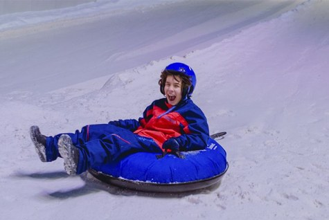 snowlanddd