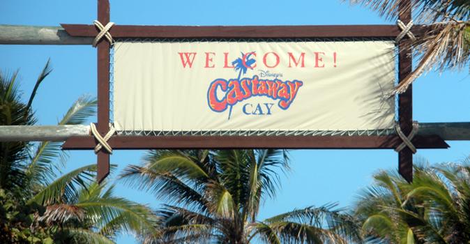 Castaway Cay2