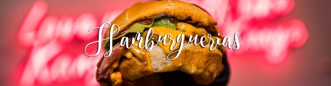 hamburgueria1